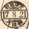 CGA-3.jpg