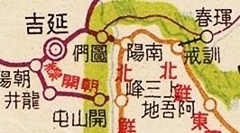 南陽地図_2.jpg