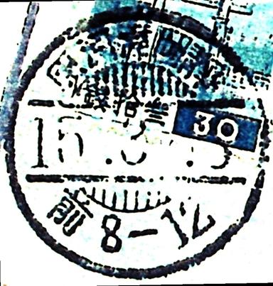 瀧河原-2.jpg