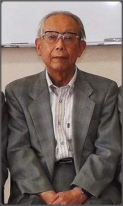 田中寛.JPG