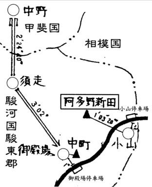 阿多野線路図-3.jpg